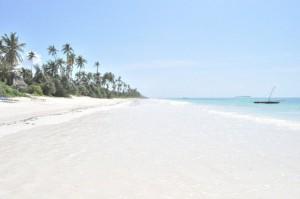 tansania strandurlaub
