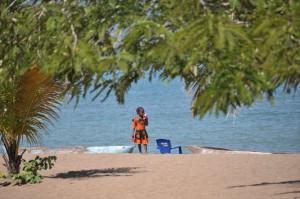 Tansania | warum nicht mal anders reisen?