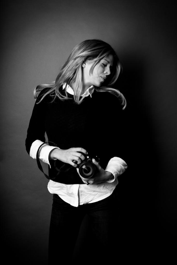 Vanessa | Hobbyfotografin