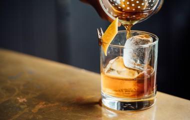 die besten cocktails