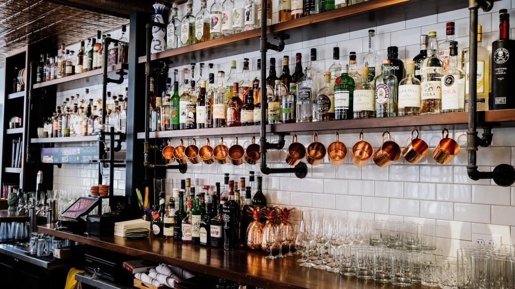 15 männer cocktails für den mann mit stil