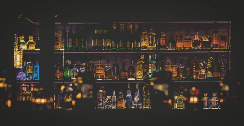 männer cocktails männer cocktail