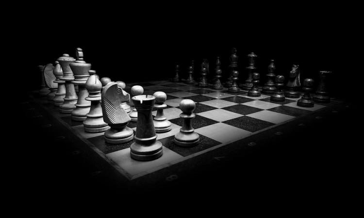 Schach Tipps, die sofort Dein Spiel verbessern!