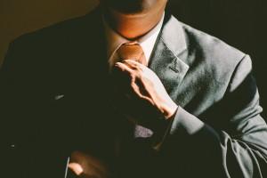 3 Tipps für ein selbstbewusstes Auftreten!