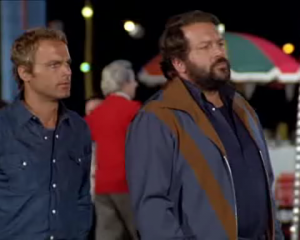 slaps and beans bud spencer & terence hill