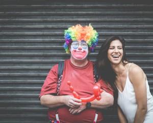 Tipps für's erste Date - 13 Dinge, die man beim ersten Date auf keinen Fall sagen sollte!