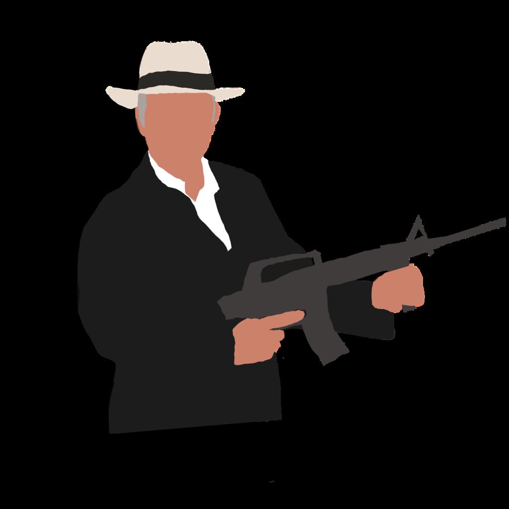 mafia serien und filme