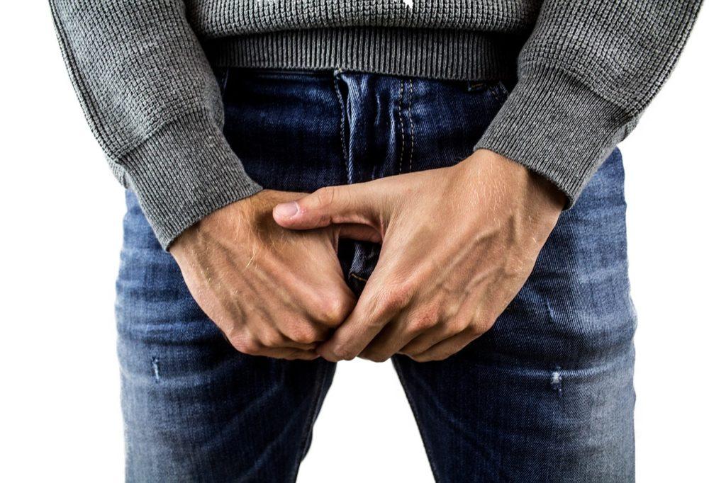 größter penis der welt