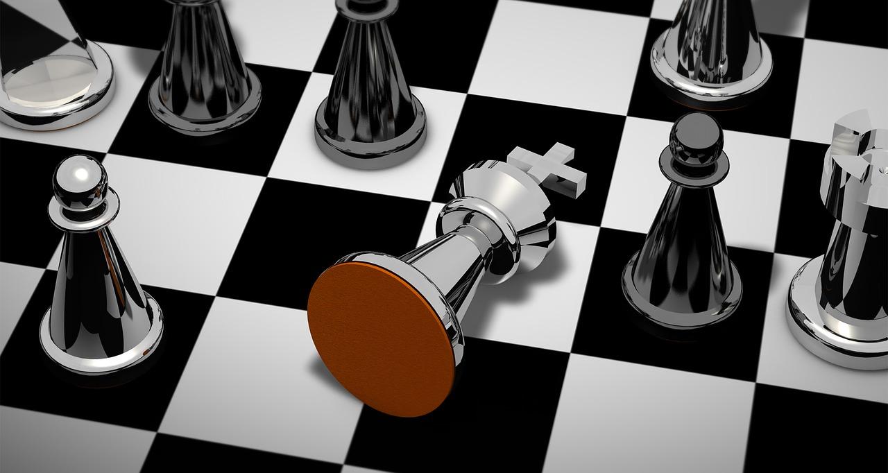 Schach Tipps