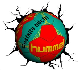 Handball Shops, die Handballer kennen sollten.
