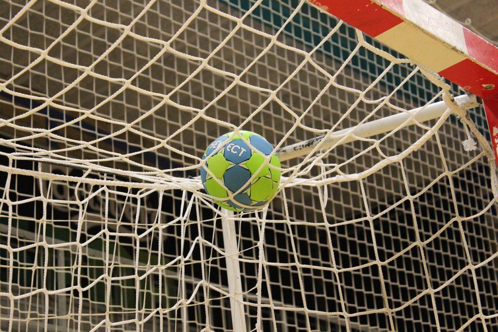 handball geschenke, handball shop