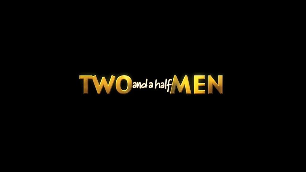 two and a half men sprüche