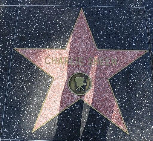 zitate von charlie harper