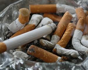 Du möchtest mit dem Rauchen aufhören? Mit diesen Tipps wirst du zum Nichtraucher!