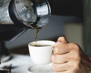 kaffeemaschine fürs büro gute idee oder nicht