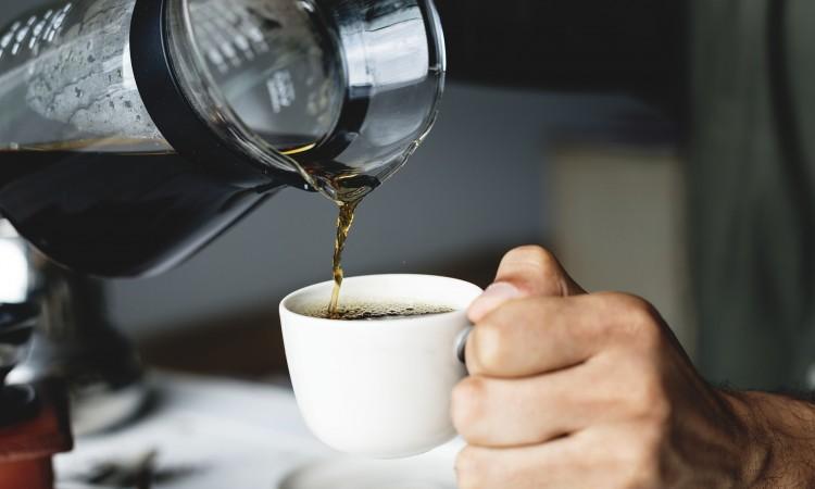 Kaffeemaschine fürs Büro – ein gutes Investment oder nicht?