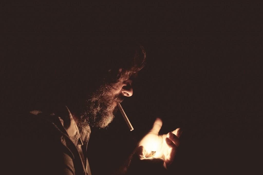 Nichtraucher werden so kann es gehen