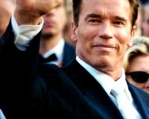 Arnold Schwarzenegger – alles, was du zur Legende wissen musst!