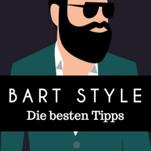 Bartstyles 2018 – was ist in, was out?