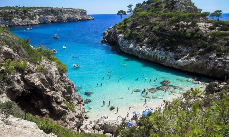 Mallorca – das sollten Urlauber wissen