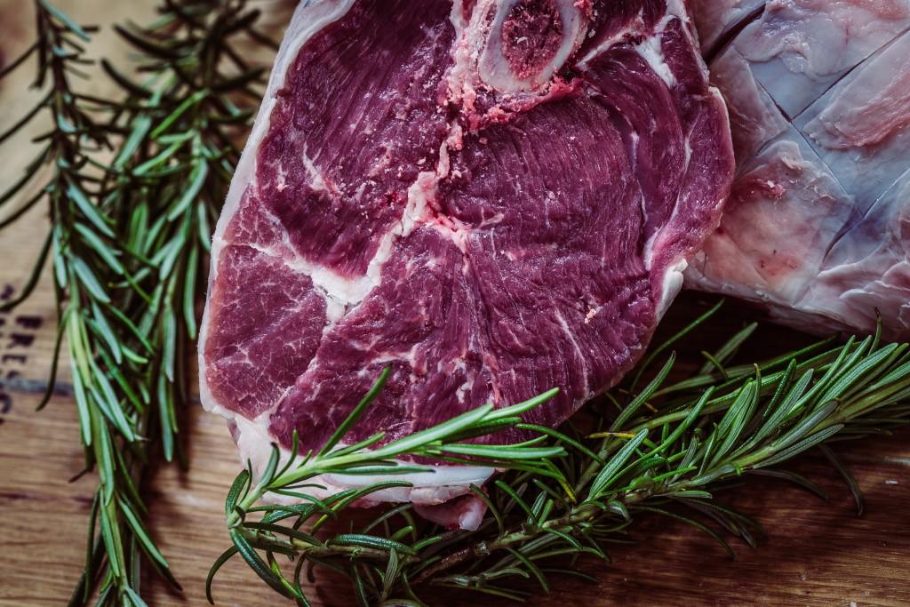 steak braten so geht's