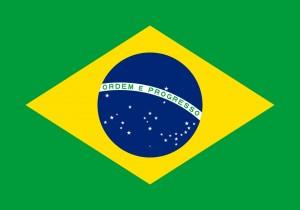 wm kader brasilien