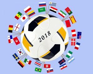 Das sind die teuersten WM Kader 2018