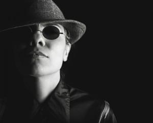 Traumjob Privatdetektiv. Was macht eigentlich ein Detektiv?