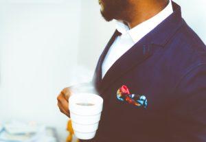 welche krawatte tragen