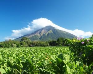 Nicaragua – Idylle in Mittelamerika