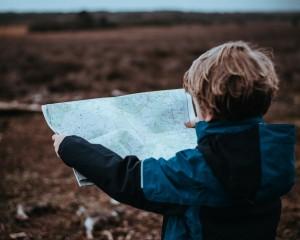 Städtereisen mit Kindern – lohnenswert oder ein Alptraum?