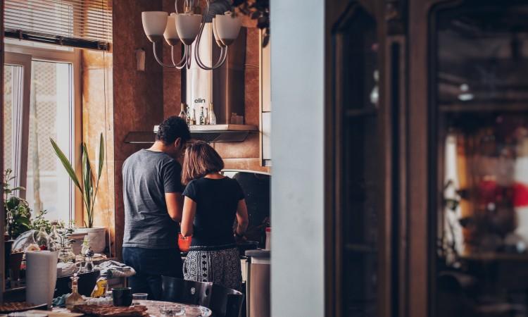 Flambieren - wie man flambiert und damit sein nächstes Date beeindruckt!