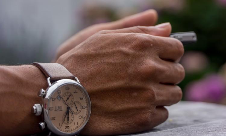 Mechanische Armbanduhren – aus Tradition gut?
