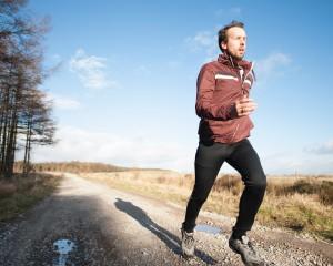 Sport für Anfänger - diese Tipps helfen dir bei deinem sportlichen Start!