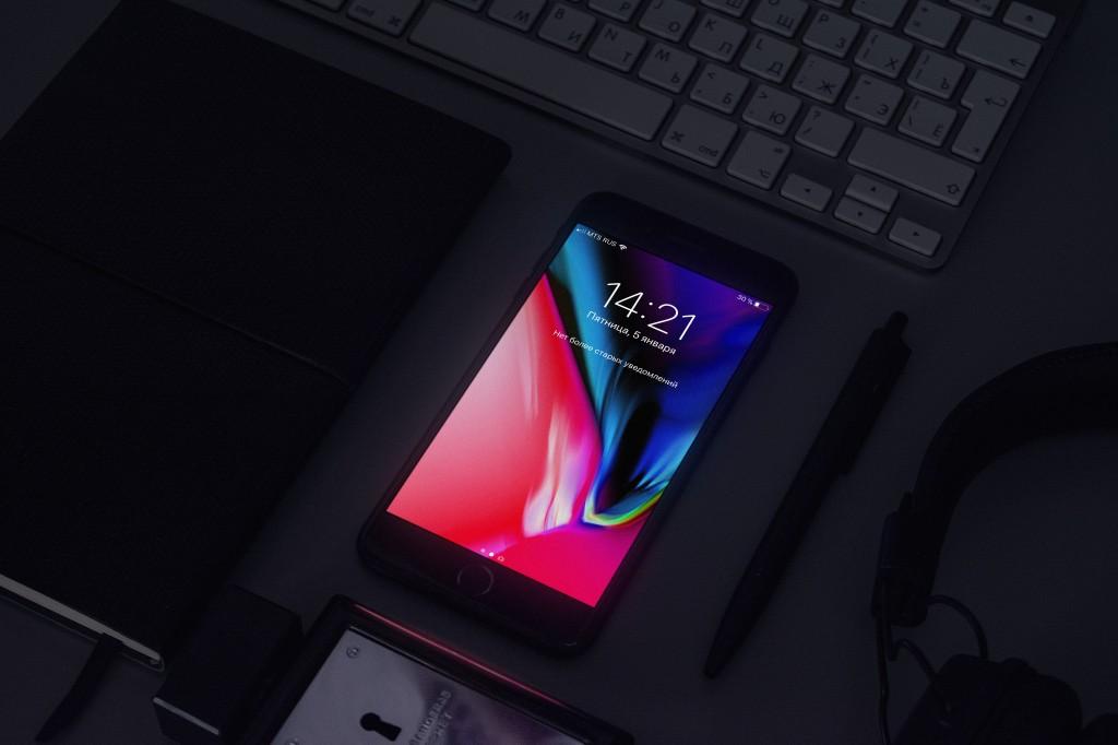 iphone kaufen tipps