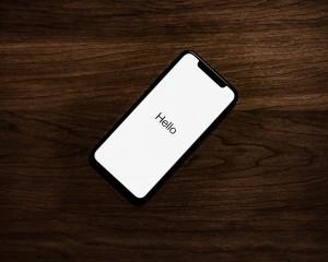 welches iphone soll ich kaufen?