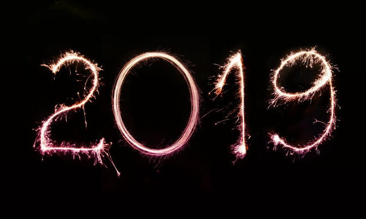 Silvester 2018 – Ich bin dann mal weg oder kommt alles zu mir nach Hause?