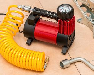 Was ist eigentlich ein Druckluft Kompressor?