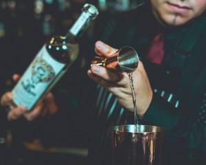 4 Gin Getränke, die man als Mann kennen sollte!