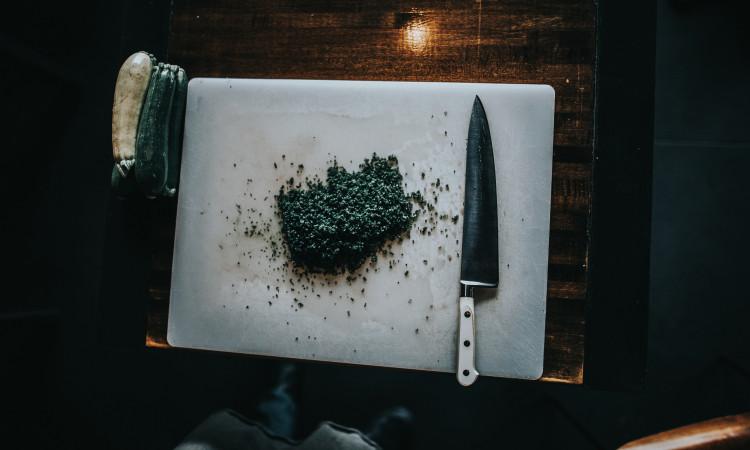 So findet Man(n) gute Küchenmesser für die eigene Küche!