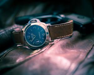 teure armbanduhren